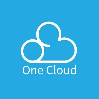 One Cloud